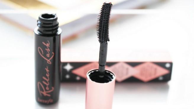 Benefit-Roller-Lash-mascara-660x373.jpg